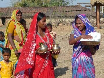 Panjabi indianer verheiratete frauen suchen männer